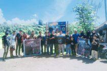 komunitas Ayo Explore Indonesia